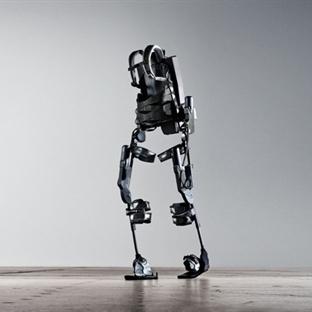 İşte geleceğin en kullanışlı 10 teknolojisi!
