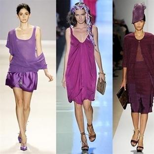 İşte Moda Dünyasının Zenginleri