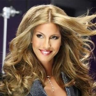 Işte ünlülerin güzellik sırları yazar güzellik makyaj