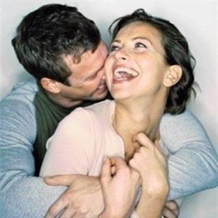 Sürekli aşkın formülleri