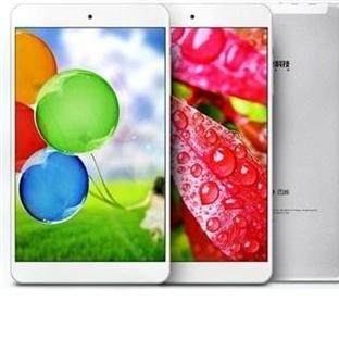 Teclast P78HD Full HD Tablet Sizce Ne Kadardır?