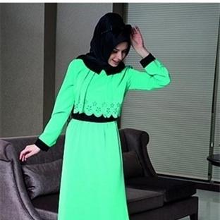 Tekbir Tesettür Giyim Abiye Ve Elbise Modelleri