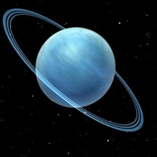 Teleskopla Keşfedilen İlk Gezegen