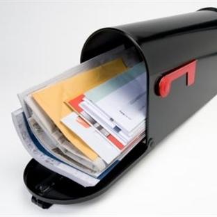 Tetikleyici E-posta Kampanyalarını Kullanın