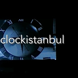 The Clock İstanbul