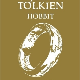 The Hobbit – J.R.R Tolkien