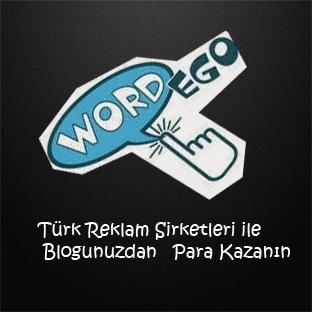 Türk Reklam Şirketleri ile Blogunuzdan Para Kazanı