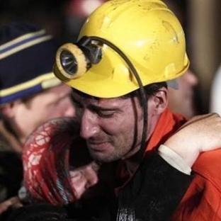 Türkiye'nin Toplumsal Travma ile İmtihanı