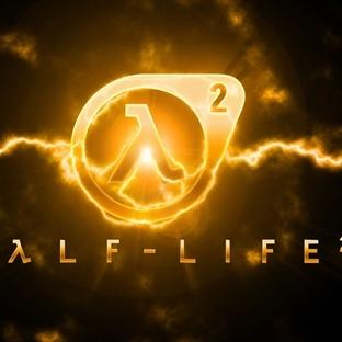 Türklerin Gururu - Half-Life Filmi Geliyor