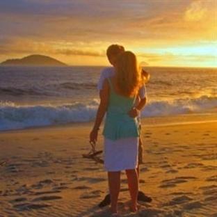 Tutkulu aşk önerilerimiz