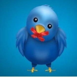 Twitter Sessiz Özelliği Hayata Geçiriliyor