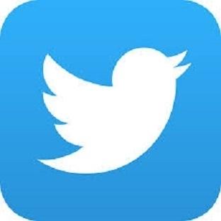 Twitter Yeni Tasarıma Geçmek 2014 Adım Adım