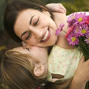 Ucuz Anneler Günü Hediyeleri