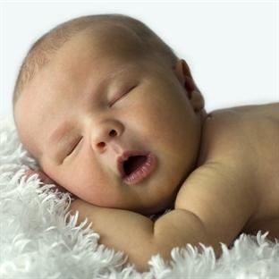 Uykumuzun Kalitesi Genetik mi?