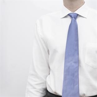 Uzun Yaşayan Erkeklerin Boyu 1.55′ten Kısa
