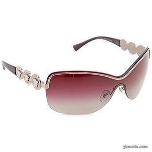 Versace Güneş Gözlükleri