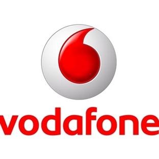 Vodafone 20 Milyon Kutlama Kampanyasını Kaçırmayın