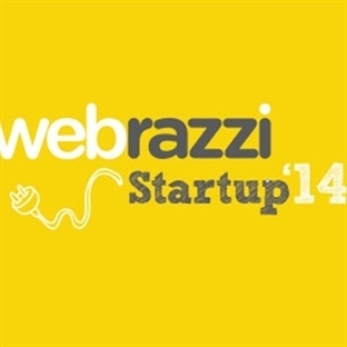 Webrazzi Startup'14 programı belli oldu!