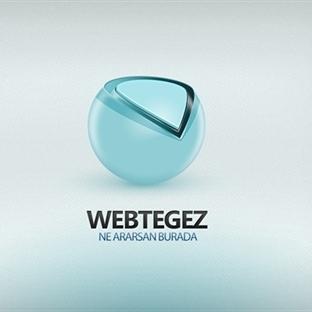 WebteGez Gücüne Güç Kattı!