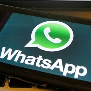 WhatsApp ile İlgili Bilinmesi Gerekenler