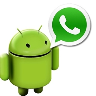 WhatsApp Son Görülme Tarihini Kapatma