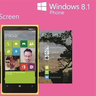 Windows Phone 8.1 Çıkış Tarihi Netleşti