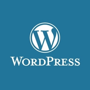 WordPress Eklentileri #1