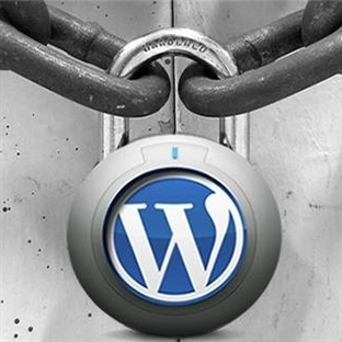 Wordpress Sitenizi Güvenli Hale Getirin!