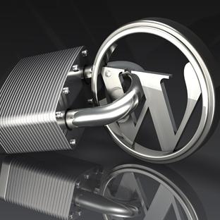 WordPress Sitenizi Koruyacak Güvenlik Eklentileri