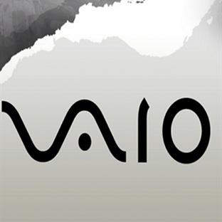 XDA'dan Xperia için Yeni Bir Tema: SONY WAIO!