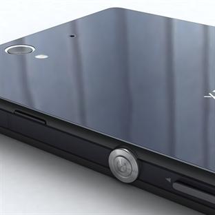 Xperia Z, ZL, ZR ve Tablet Z KitKat Güncellemesi!