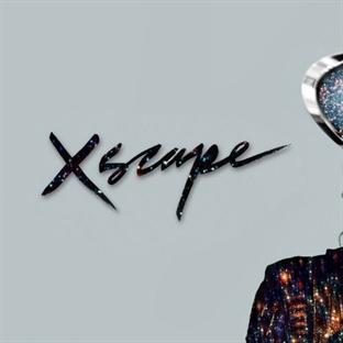 XSCAPE Çıktı ve Xperia Kullanıcılarına Ücretsiz!