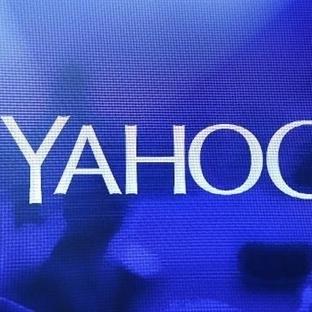 Yahoo Video Akış Uygulaması Almak için Harekette