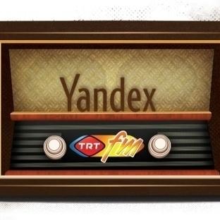 Yandex'ten 6 Mayıs'a Özel İnteraktif Logo