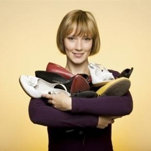Yanlış ayakkabı seçiminin etkileri nelerdir ?