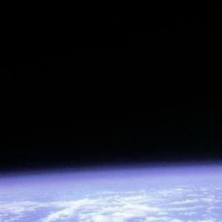 Yaşam Olasılığı Bulunan Gezegen: Kepler-62e