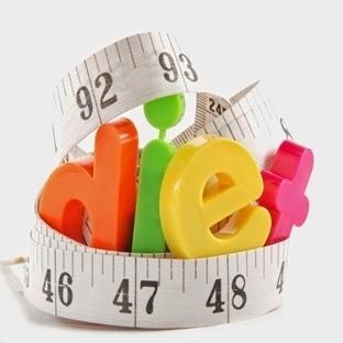 Yediğimiz Besinler Kaç Kalori?