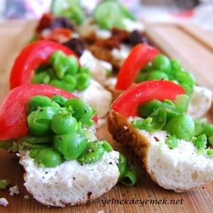 Yemek Fotoğrafçılığı  İpuçları