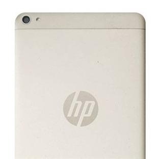Yeni HP Android Tablet Sızdı