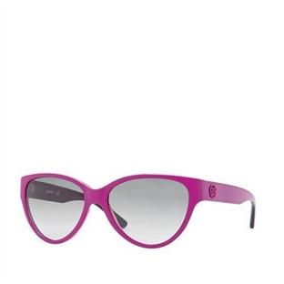 Yeni Sezon Dkyn Güneş Gözlükleri