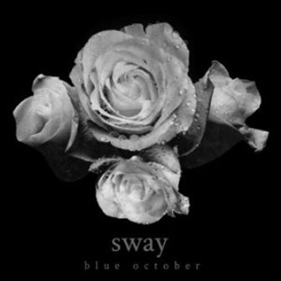 "Yeni Video: Blue October ""Sway"""