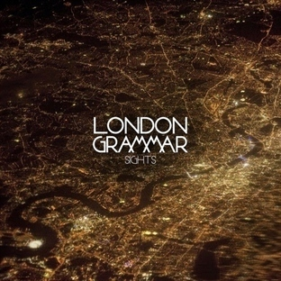 "Yeni Video: London Grammar ""Sights"""