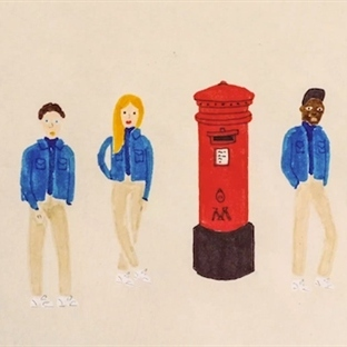 "Yeni Video: Metronomy ""Reservoir"""