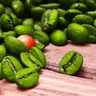 Yeşil Kahve Çekirdeği Diyeti ile Zayıflamak