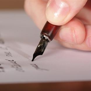 İyi Bir Ön Yazı Yazmanın Şifreleri!
