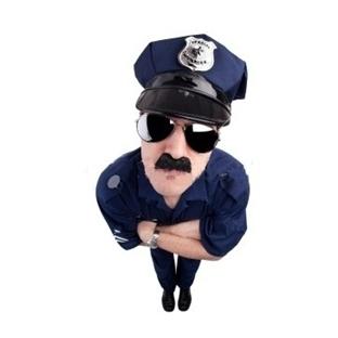 İyi Polis-Kötü Polis Muhabbeti Nereden Gelir?