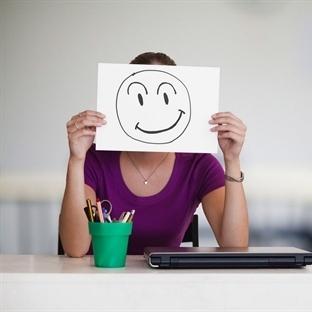 İyimser Olmak Sağlığınız İçin Faydalı