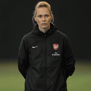 Yine Olmadı: Arsenal 0-2 Birmingham City