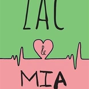 Yorum: Zac & Mia - A.J. Betts