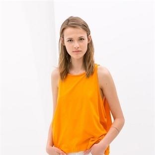 Zara Yazlık Bayan Body Modelleri